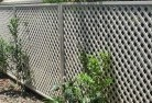 Angle Park Back yard fencing 10