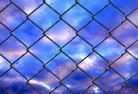 Angle Park Chainlink fencing 11