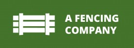 Fencing Angle Park - Fencing Companies