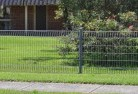 Angle Park Weldmesh fencing 5